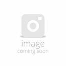 Personalised Tropical Teal Balloon-Filled Bubble Balloon additional 2